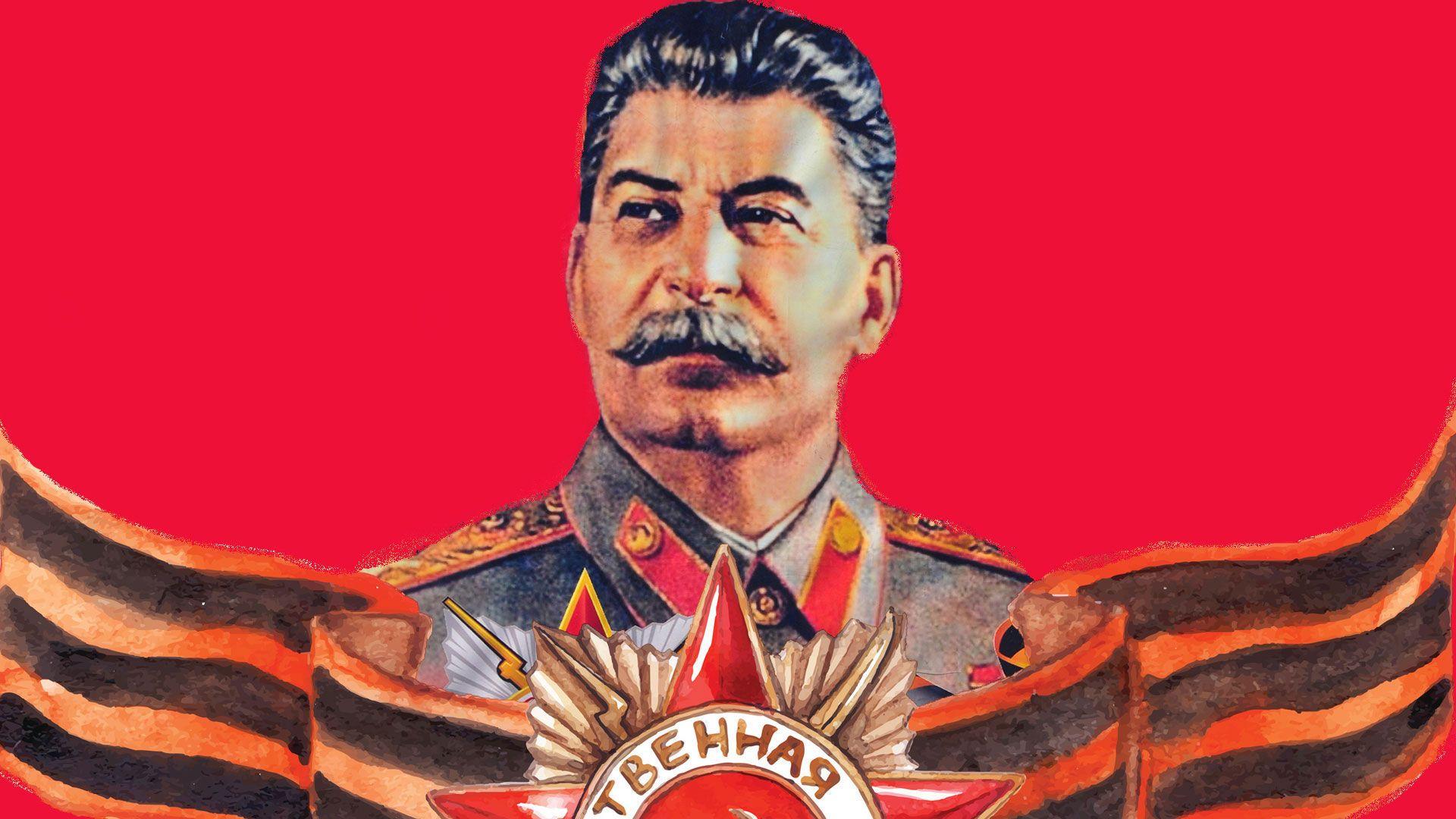 ютуб видео смотреть сталин покажем вам